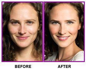 Made Pure Anti Aging Skin Care